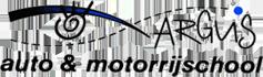 Autorijschool Argus, meer dan alleen een rijschool. – motorrijschool – tractor rijbewijs