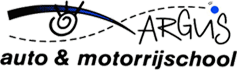 Auto & Motor Rijschool Argus
